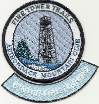 firetower.winter.patchsmall.jpg
